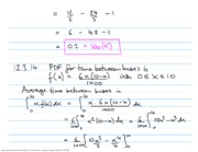 hw11(Ch.12)_solutions-1.png (2_5)