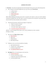 SAMPLE EXAM_GENERAL EDUCATION (1).docx