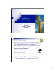 Slides7b_ Simulation Software