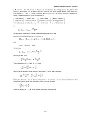 Thermodynamics HW Solutions 89