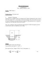 2014 Homework Set 2 Solutions.pdf