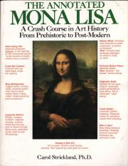 The-Annotated-Mona-Lisa.pdf