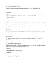 Mathematics 12.pdf