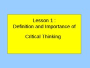Lesson_1_Introduction_to_Critical_Thinking