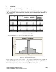 Section 2 - Probability(1)