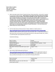 SCI101_U4_IP_Worksheet_1702B1111.docx