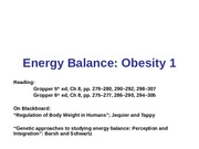 Lecture_16_NTR342_Obesity1