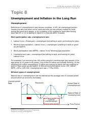 Topic_8_Unemployment_and_Inflation_in_the_.pdf