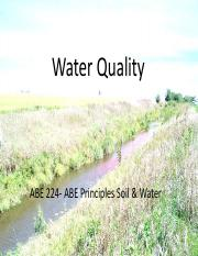 Lecture 18 - Water Quality.pdf
