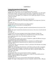 ch10_concept_check_answers.doc
