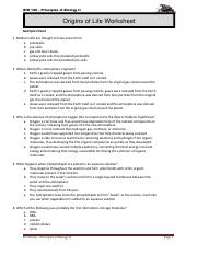 141-Life's Origins worksheet.pdf