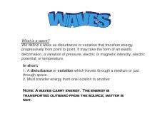 213-Lecture notes 2-Waves.pdf