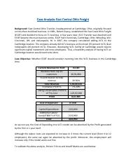 ECOF-BMB-Group7.pdf