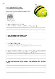 bee_bot_worksheets