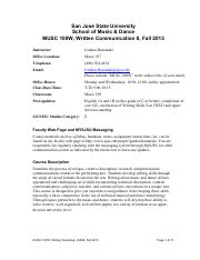 Syllabus-100W-Fall-2013.pdf