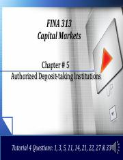 FINA_313_Tutorial_Chapter_5