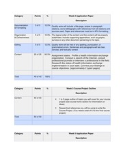 Grading_Rubrics_for_Students