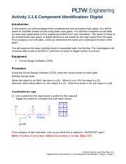 1.1.6 Digital.pdf - Activity 1.1.6 Component ...