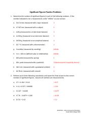 Significant%20Figures%20Answers