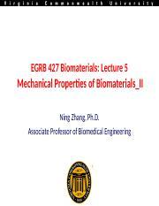 Bio-materials. Structure of bio-materials and bio compatibility.