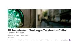 12w02_-_TEF_Chile_IP_Impairment_lessons_learnt.pdf