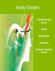 chapter 5 Anxiety disorders-clean.pptx