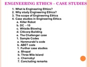 engineering-ethics-cases.pdf