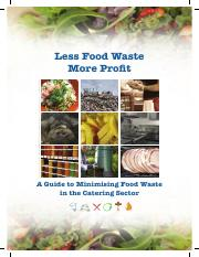 Food-Waste-Prevention-Guide