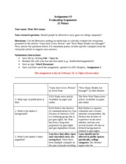 LIBR197R-Assignment 3