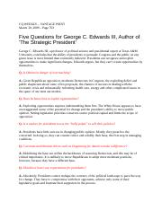 fivequestions for George Edwards.docx