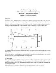 Tutorial 9 - precipitation hardening.pdf