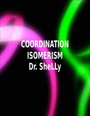 13-coordination isomerism.ppt