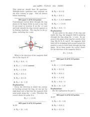 Ch18-h4-solutions