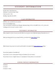 student_information.docx