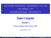 Chapter4_Integration
