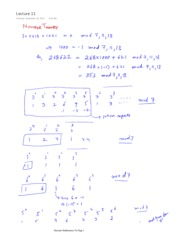 Lecture 11 _notes_