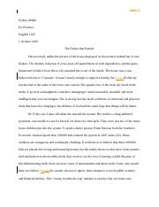 Peer Review of Position Paper.docx