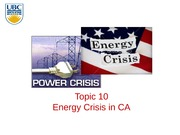 Lecture_10_Energy_Crisis