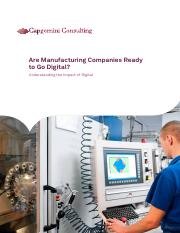 Are_Manufacturing_Companies_Ready_to_Go_Digital_.pdf
