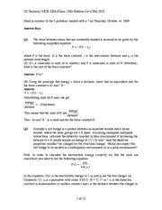 ProbSet6_solutions(2)