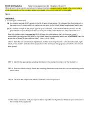 Take home Assignment #4.pdf