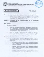 DBM National Budget Circular No. 2010-2-motor vehicle.pdf