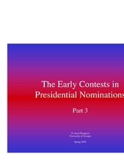 IA_NH_Early_Contests_Part_3_AG