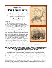 NHC- The Great South 1875.pdf