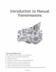 Ch 3 - Introduction to Manual Transmissions.pdf