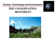 WK4_Environmental_Movements