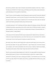 Ldr 300 Week 3 Leadership Profile Essay - image 11
