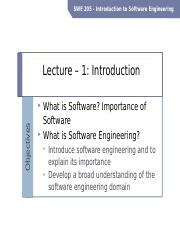 1-Lecture-introduction-I.pptx