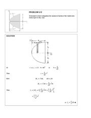 14_Problem CHAPTER 9