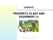 Lecture_5 _PPE_1